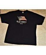 Old Navy An American Tradition 2003 Adult T Shirt - $11.00
