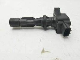 Coil/Ignitor Fits 06-14 MAZDA MX-5 MIATA 517811 - $47.52