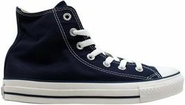 Converse All Star High Navy M9622 Men's - $73.24