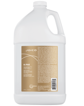 Joico K-PAK Reconstructing Conditioner, Gallon