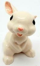 Hagen Renaker Specialty Bunny #637 - $19.99