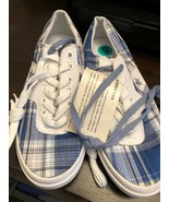 NWT CONVERSE All Star Sz 8M Womens Sneakers Lo Top Tennis Shoes Unique P... - $37.55