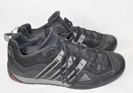 adidas originals mens seeley ausbilder und ähnliche artikel 36