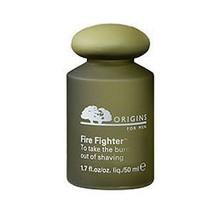 Origins Fire Fighter, 1.7 fl oz [Misc.] - $28.99