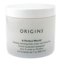Origins A Perfect World Intensely Hydrating Bod... - $110.00