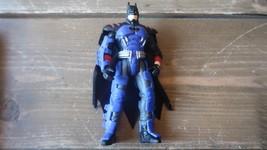 Vintage 1995 Kenner Batman Figure Loose - $14.84