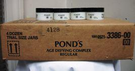 Ponds 1 thumb200