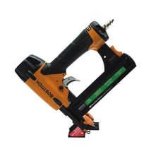 Bostitch 18-Gauge 1-in Narrow Crown Flooring Pneumatic Stapler - $179.10