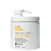 Milk Shake Active Milk Mask 16.8oz - $53.00