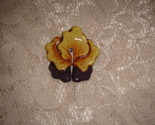 Pansy pendant 002 thumb155 crop