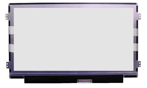 """Acer 11 C740 Chromebook 11.6"""" HD LED LCD Panel B116XTN02.3 KL.11605.034 - $38.59"""