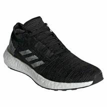 Adidas PureBOOST Go Women's Running Black( B75822)Various Size - $59.99
