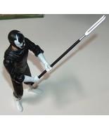 Grendel Hunter Rose Action Figure  - $14.00