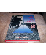 Kennedy Book- The Way We Were 1st Edition - $70.00