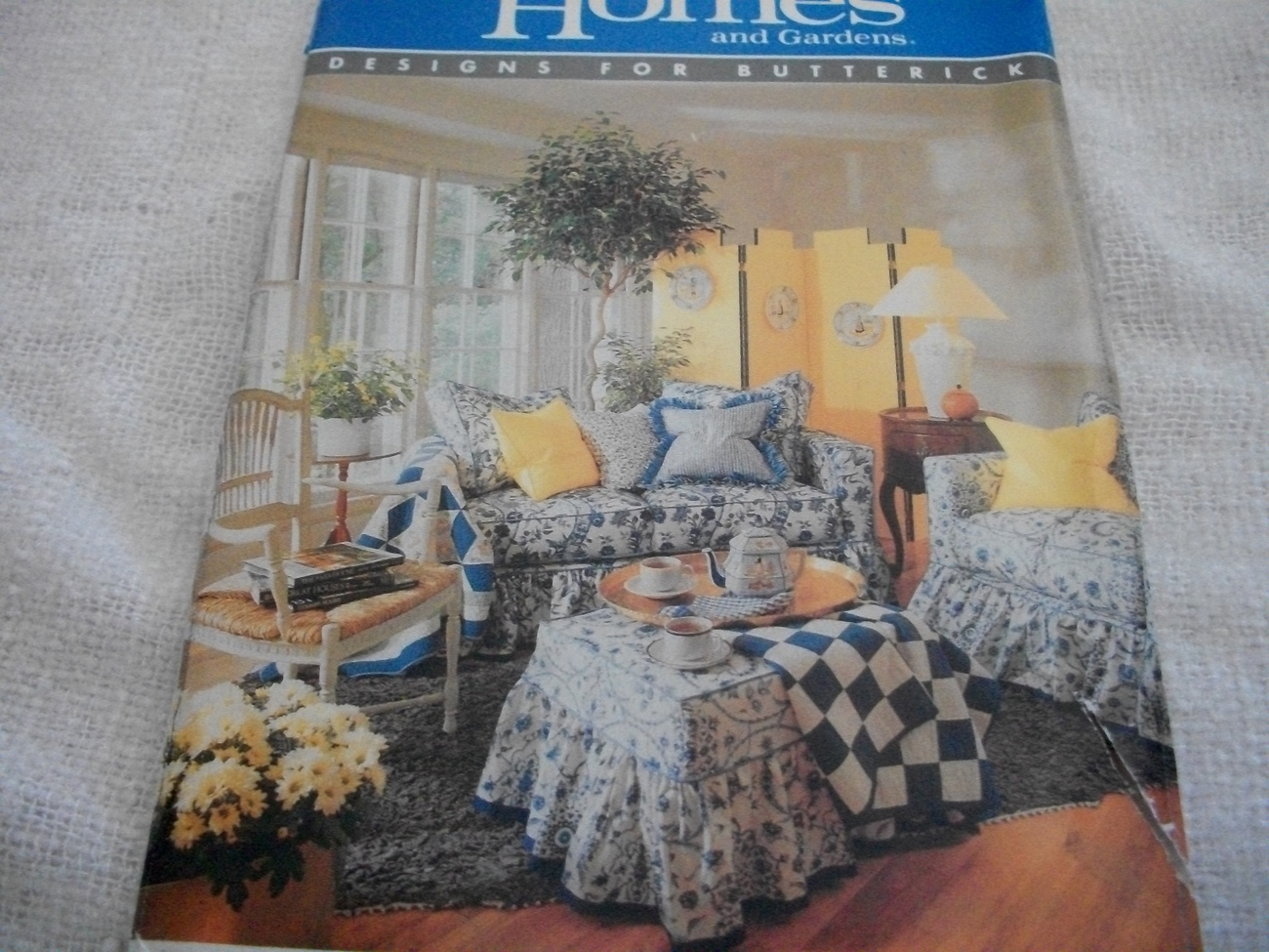 home decor pattern sewing patterns easter sewing projects for the home sewing insight