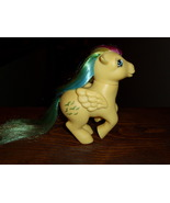 My Little Pony G1 Italy Skydancer - $25.00