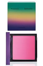 MAC Cosmetics Proenza Schouler Collection Ombre Blush Sunset Beach BNIB - $63.09