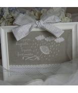 Sposa Bagnata cross stitch chart Cuore e Batticuore  - $8.10
