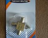 Ebay pics 584 thumb155 crop