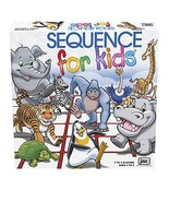 Sequence for Kids Game - $18.29