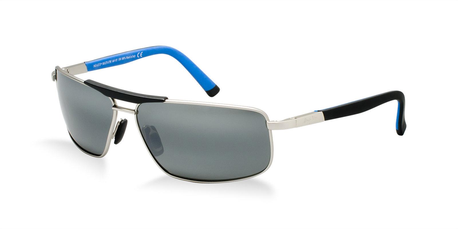 c4013e52bc69 New Authentic Maui Jim Keanu Sunglasses Maui and 50 similar items.  603429026608 shad qt