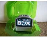 Ebay pics 510 thumb155 crop