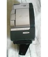 Victor 20x Digital Video Movie Mini Camera GR-DVM1 Japan f=4.5~ 45mm F1.... - $23.06