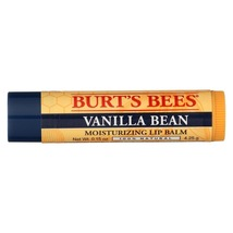 Burt's Bees Lip Balm - Vanilla Bean - $31.95+