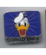 Disney Donald Duck sailor hat Magnet - $12.59