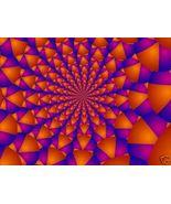Ethereal Flowers Reiki Attunement 1 & 2/healing/energy