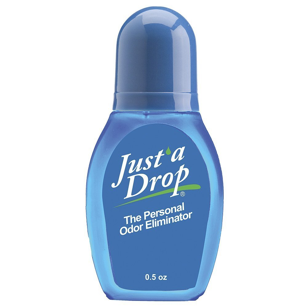Just A Drop The Natural Toilet Odor And 50 Similar Items