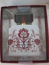 Velvet tuberose eau de parfum  thumb200