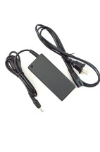 AC Adapter Charger for Samsung NP305E5A-A05US, NP305E5A-A06US, NP305E5A-... - $14.84