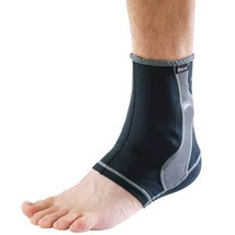 Mueller Hg80 Antimicrobial Ankle Support - $10.67