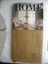 Vintage 1993 Sears Annual Home Catalog - $8.99