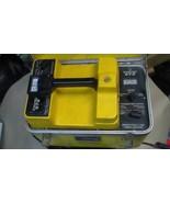 Dynatel 3M 573 Sheath Fault Cable Locator detector - $99.95