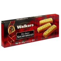 Walkers shortbread 1 thumb200