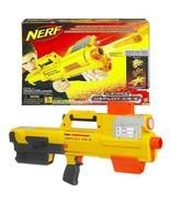 Nerf N-Strike Deploy CS-6 Blaster Asst [Toy] - $79.99