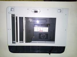 HP CM2320 CM2320NF MFP Complete Flatbed Scanner Assy CC436-67902 - $39.99