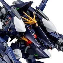 HGUC Premium Bandai High Grade 1/144 TR-1 Haze'n-thley Rah II model kit ... - $113.84