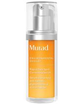 Murad Rapid Dark Spot Correcting Serum, 1oz
