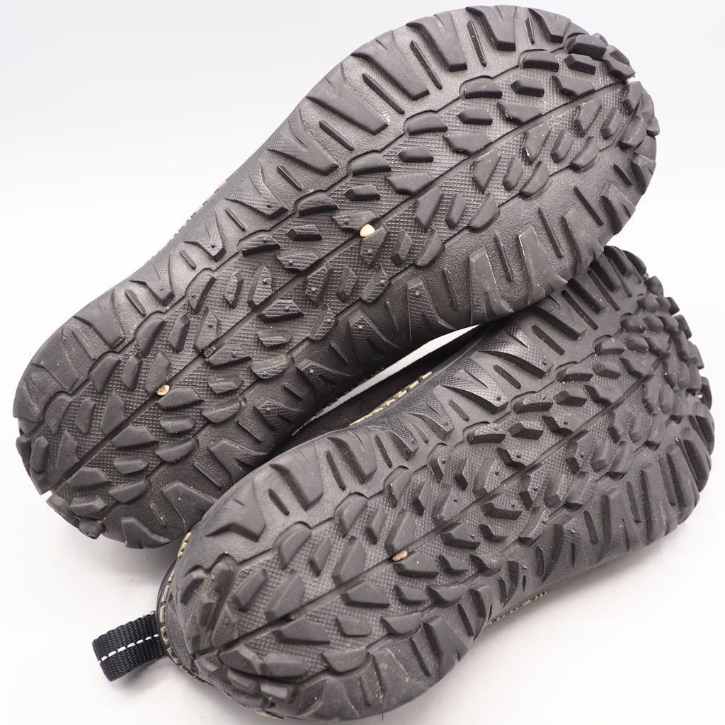 Merrell Orbit Womens Slip On Sneakers Slippers Size 6.5