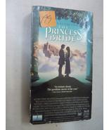 The Princess Bride (VHS, 1994) - $1.77