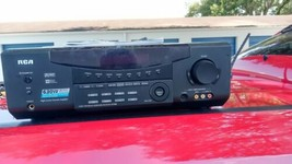 RCA RT2580 630w Receiver Home Theater System  - $74.79