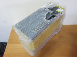 FANUC SPINDLE AMPLIFIER MODULE A06B-6088-H326 #H500 A06B6088H326 SPM-26 - $3,464.60