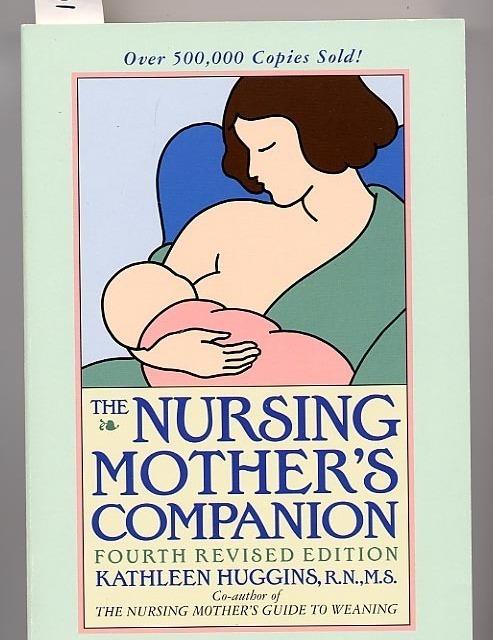 The Nursing Mother