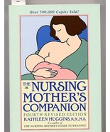 The Nursing Mother - $5.99