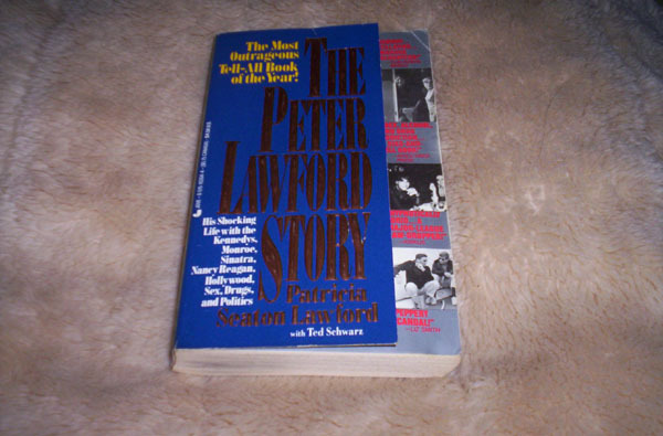 Collectible books 042