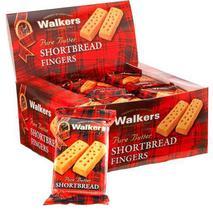 Walkers shortbread fingers 1 thumb200