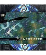 Next Step: Electronica [Audio CD] Various Artists - $8.92